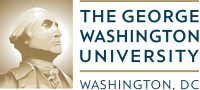 The George Washington University, Washington, D.C.
