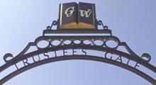 GW Rotating Sidebar Image