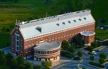 Virginia Campus